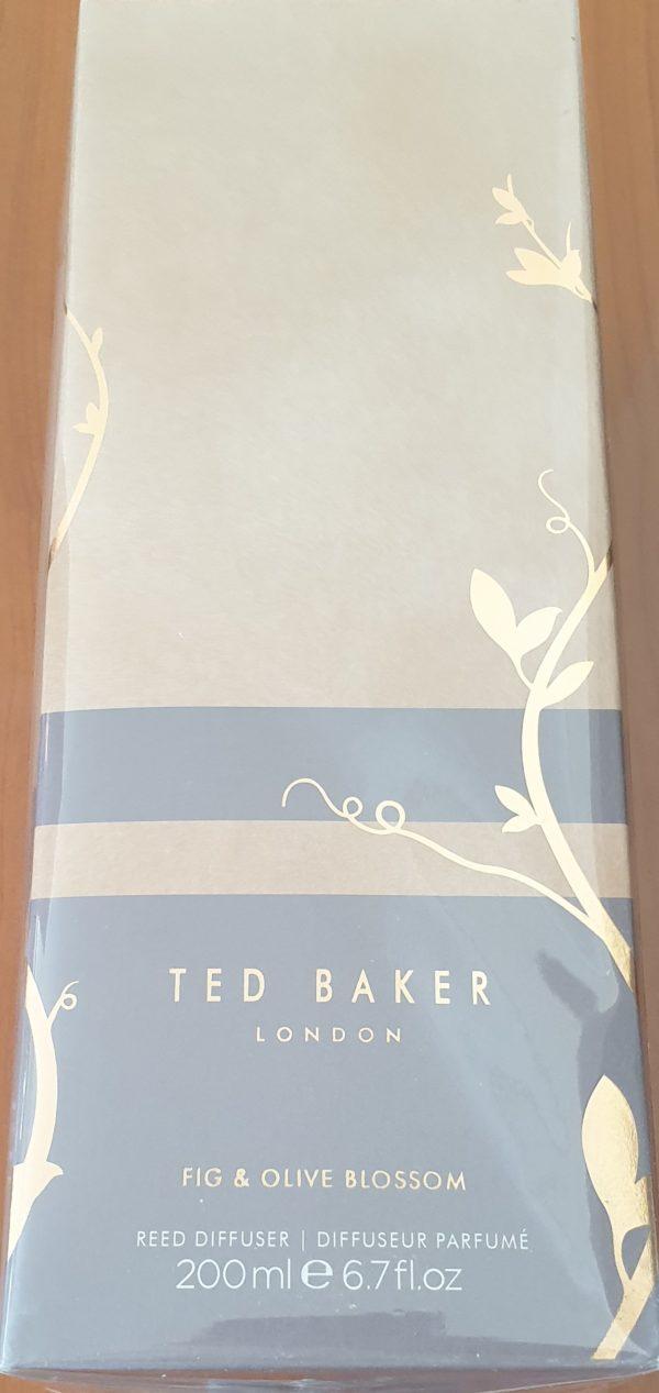 Ted Baker Fig & Olive Blossom