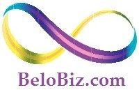 BeloBiz Digital Projects