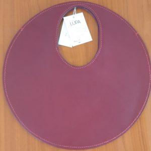 Lupa Yayoi Circle Bag