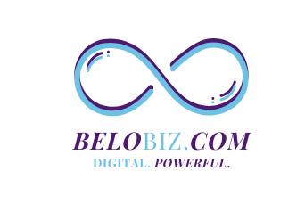 BeloBiz Digital Projects