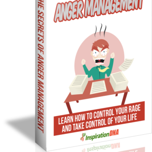 plr ebook belobiz