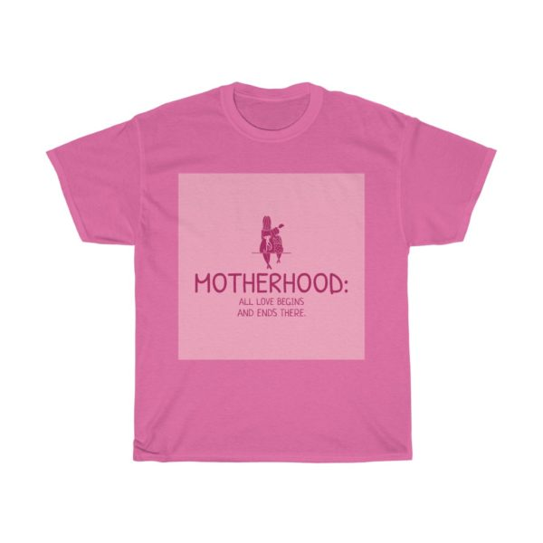 motherhood belobiz