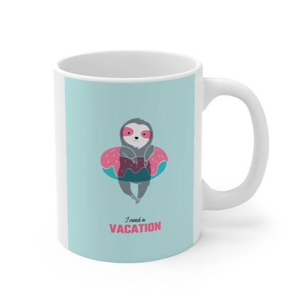 i need a vacation belobiz