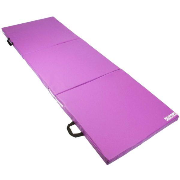 yoga pilates mat