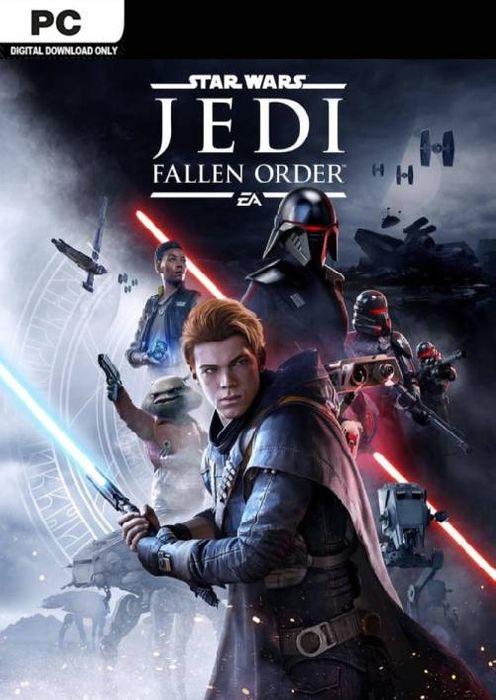 star_wars_jedi_fallen_order
