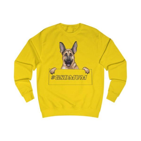 @Delicyss Sweatshirt