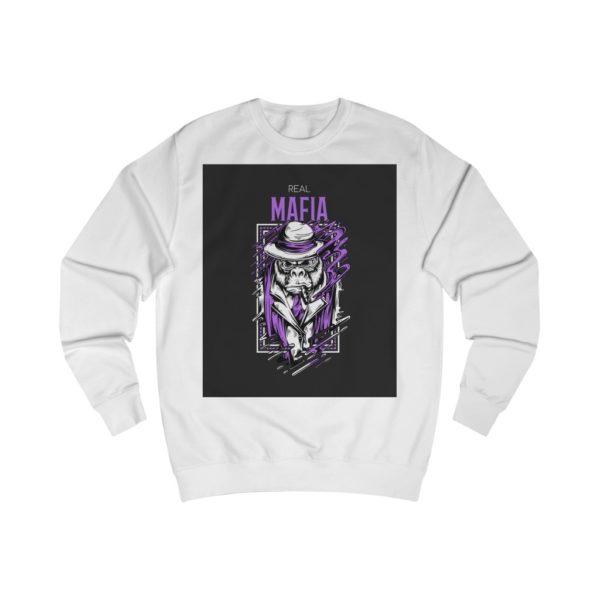 Real Mafia Sweatshirt