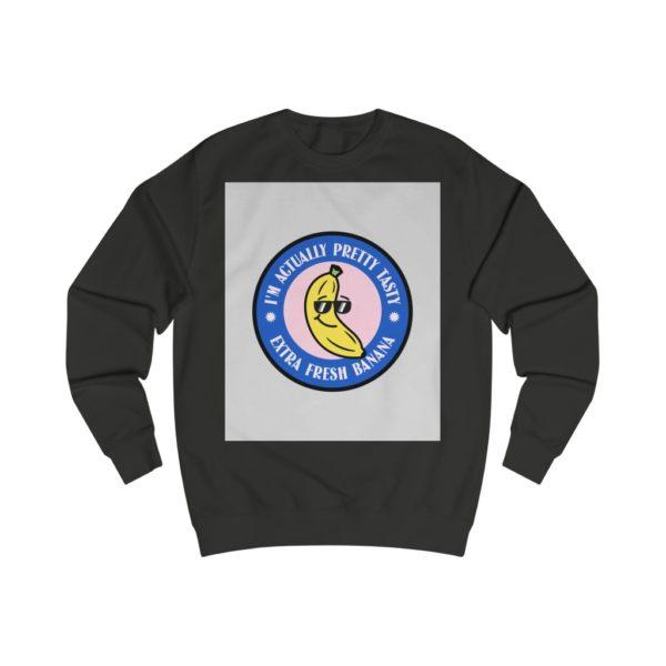 Pretty Tasty Sweatshirt