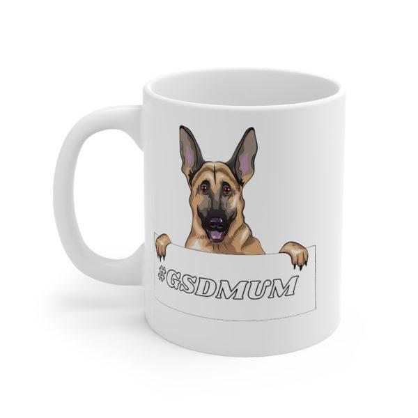 delicyss mug