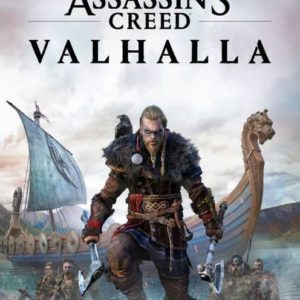 assassin_s_-creed-_valhalla-pc-uplay