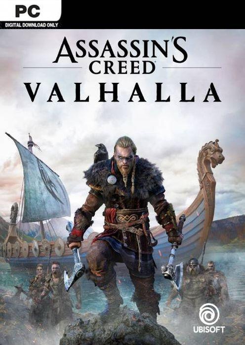 assassin_s_-creed-_valhalla-pc-uplay