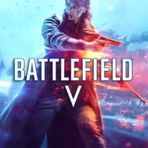 battlefield-v-5-pc-cover