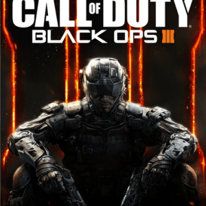 call_of_duty_black_ops_iii_3_pc