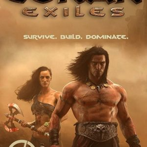 conan_exiles_pc