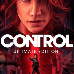 control-ultimate-edition-pc-steam