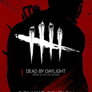 dead-by-daylight-deluxe-pc-get-cheap-cd-key