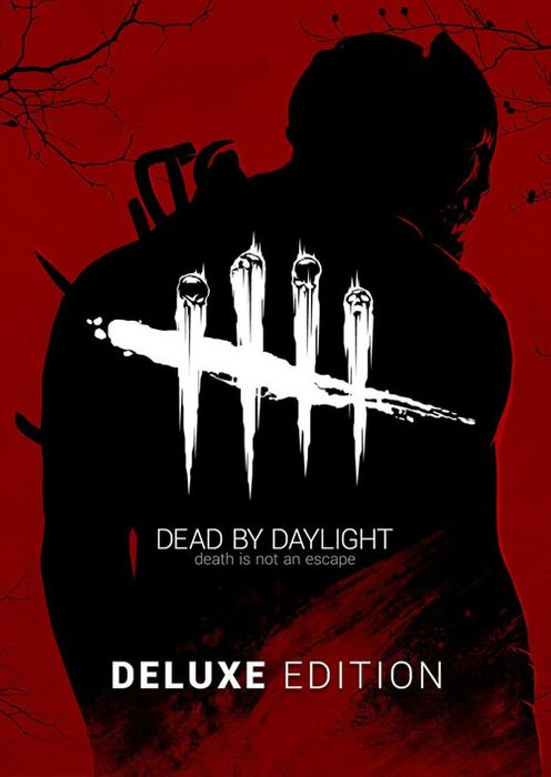 dead-by-daylight-deluxe-pc-get-cheap-cd-key