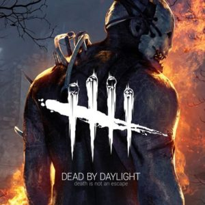 dead-by-daylight-pc-get-cheap-cd-key