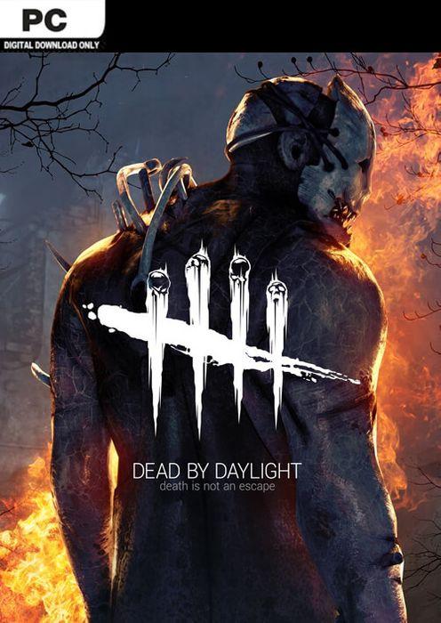 dead-by-daylight-pc-get-cheap-cd-key