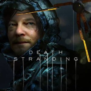 death-stranding-pc-steam