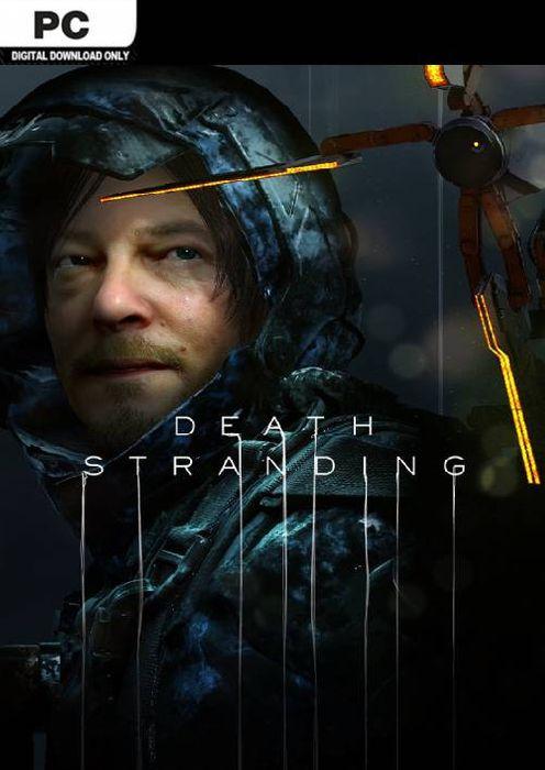 death-stranding-pc-steam