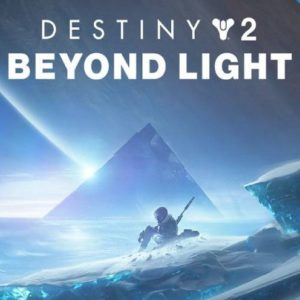 destiny-2-beyond-light-pc-cover