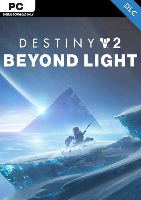 destiny-2-beyond-light-pc-cover