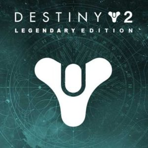 destiny-2-legendary-edition-pc-steam