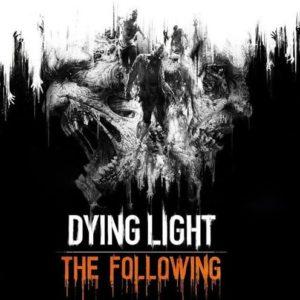 dyinglight