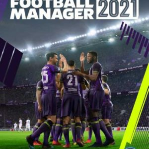 football_manager_2021_pc