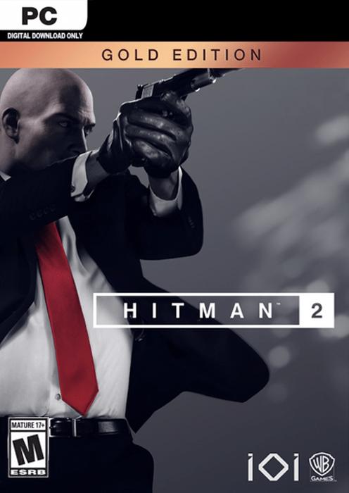 hitman-2-gold-edition-pc-get-cheap-cdkey