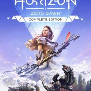 horizon-zero-dawn-complete-edition-pc-cdkeys