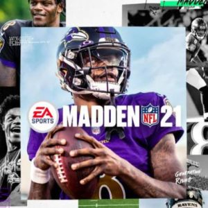 madden-nfl-21-pc-cover