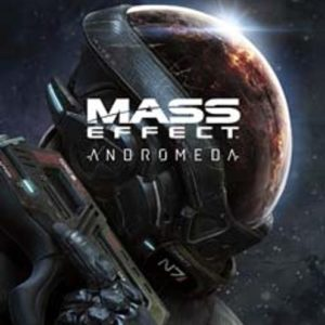 mass_effect_andromeda_pc