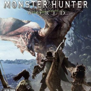 monster-hunter-world-pc-get-cheap-cd-key