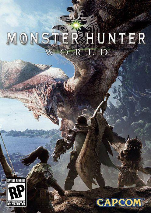 monster-hunter-world-pc-get-cheap-cd-key