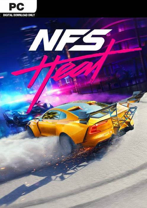need-for-speed-heat-discount-pc-origin
