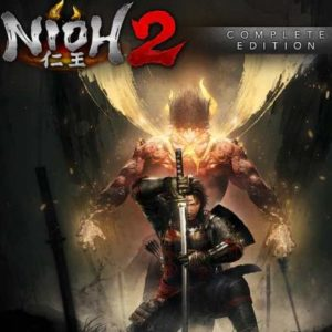 nioh_-2_the-_complete-_edition-pc-steam