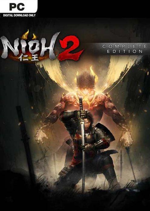 nioh_-2_the-_complete-_edition-pc-steam
