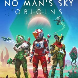 no-mans-sky-pc