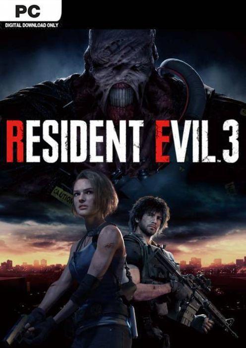 resident_evil_3_pc-cover-cdkeys