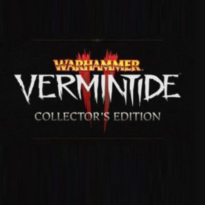 warhammer_vermintide_2_-_collectors_edition