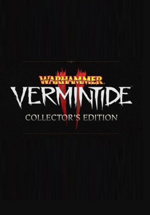 warhammer_vermintide_2_-_collectors_edition