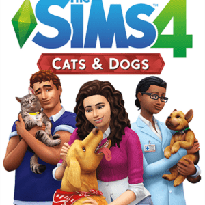the_sims_4_cats_and_dogs_expansion_pack
